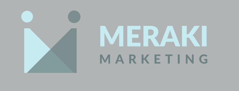 Meraki Marketing