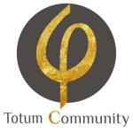 Logo Totum-C