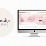 CASE: Babymassasje Hjemme
