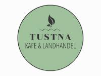 Tustna Kafe og Landhandel