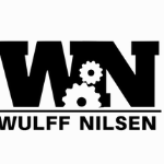 Wulff Nilsen