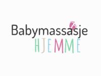 Babymassasje Hjemme