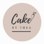 Cake by Thea