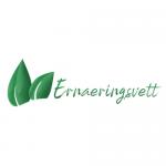 Ernaeringsvett logo